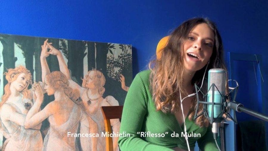 Disney Italia lancia un nuovo sito e supporta la Croce Rossa Italiana