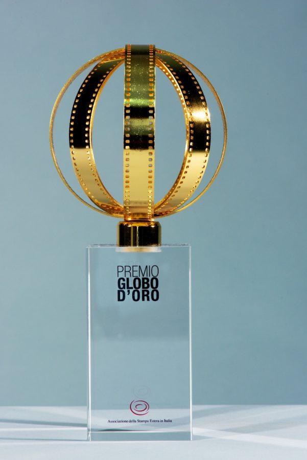 Globo d'Oro 2020: annunciati tutti i nomi dei finalisti