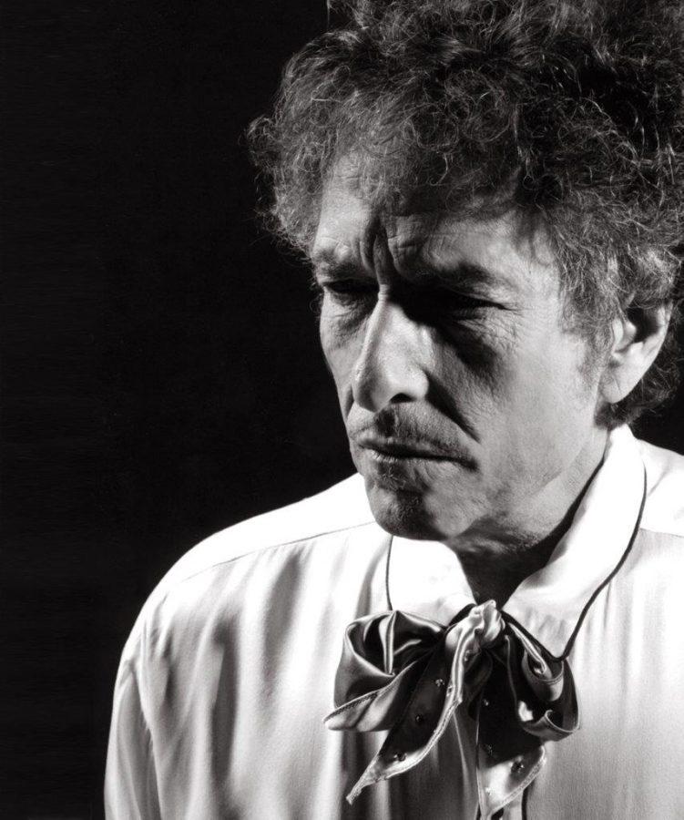 """Bob Dylan: arriva il doppio vinile dell'album """"Rough and Rowdy Ways"""""""