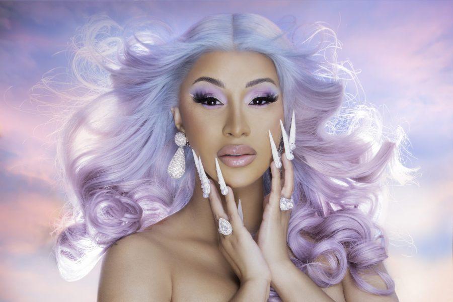 """Cardi B: arriva il tanto atteso singolo """"WAP"""" con Megan Thee Stallion"""