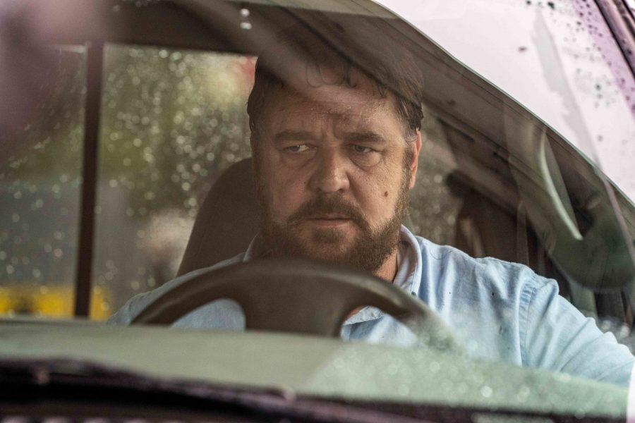 """""""Il Giorno Sbagliato"""": il film con Russell Crowe al cinema dal 24 settembre"""
