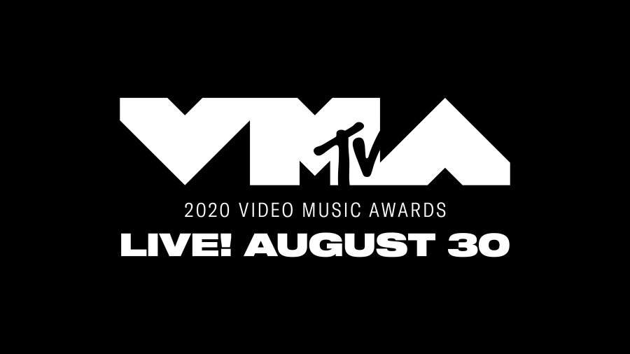 VMAs 2020: date, orari e nomination del premio musicale americano