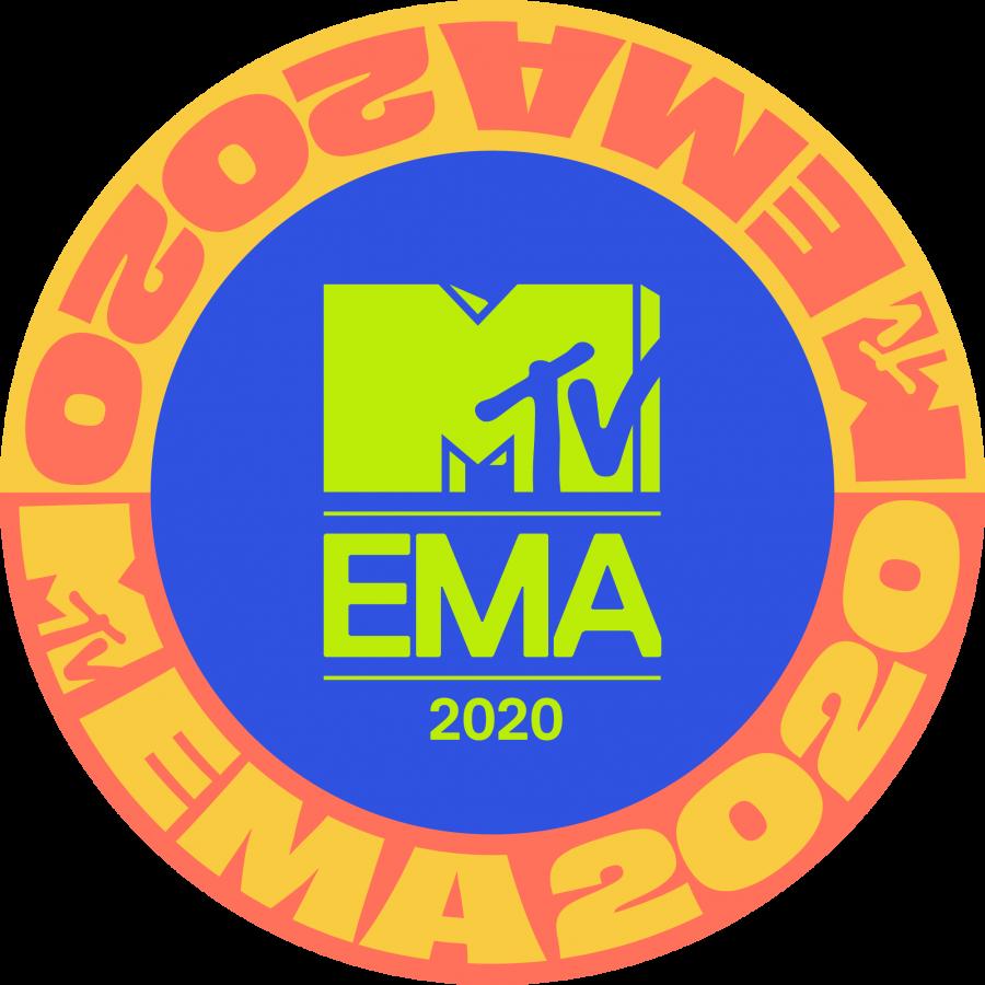 8 novembre in musica con gli MTV Europe Music Awards 2020