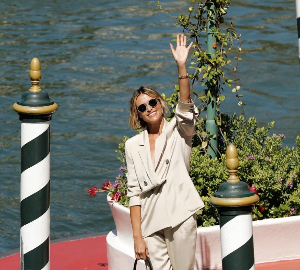 Il cinema riparte da Venezia con la 77^ edizione della Mostra del cinema