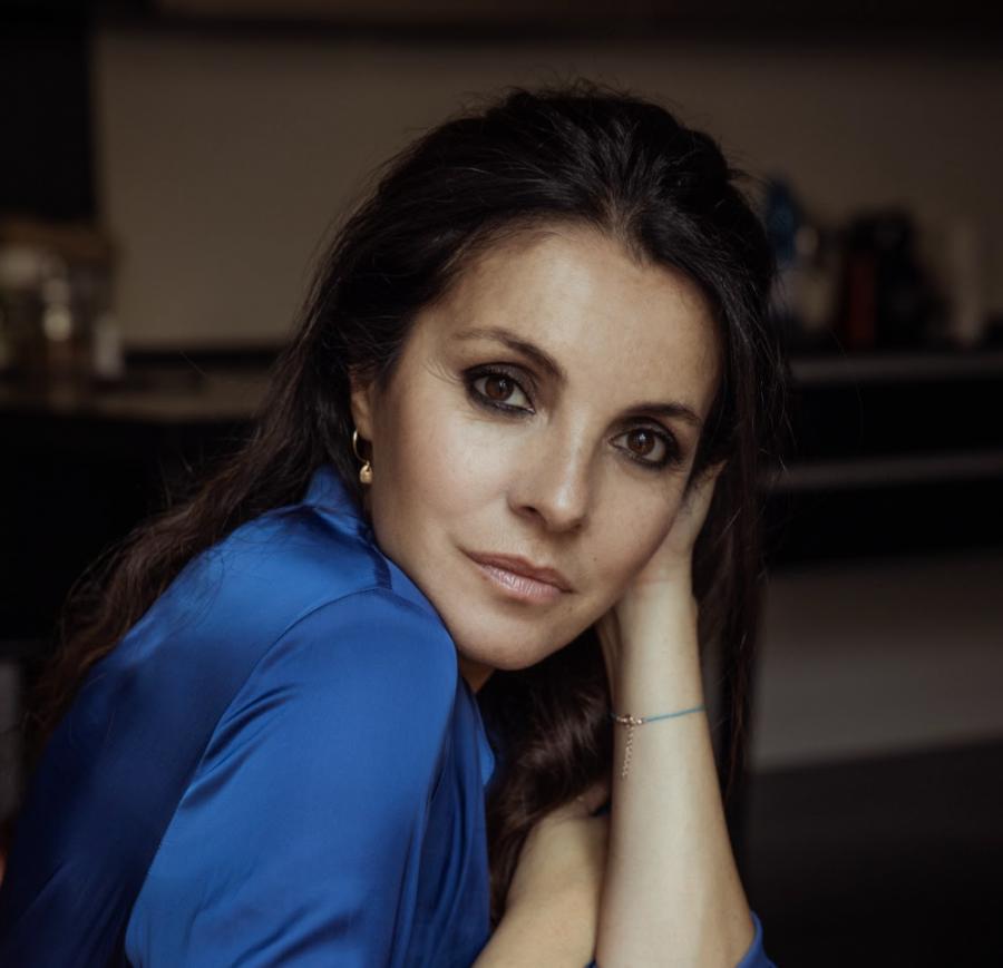 Francesca Figus e quel sogno di bambina diventato realtà – INTERVISTA