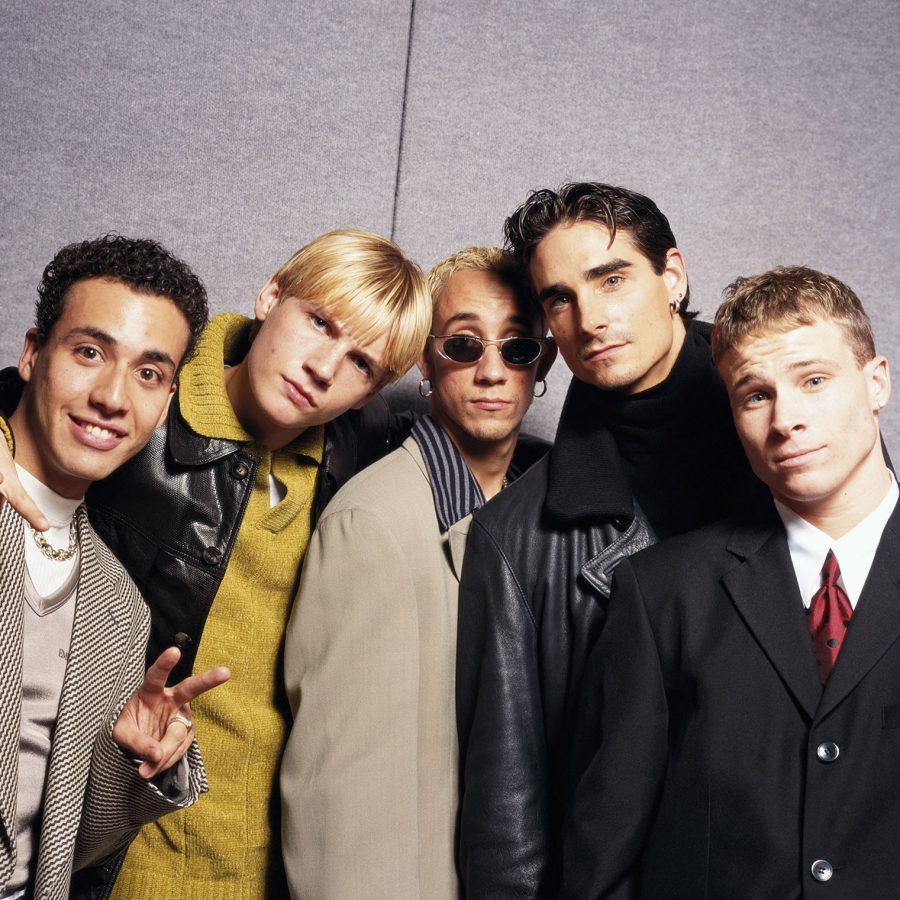 Le boy band degli anni '90 che hanno fatto la storia