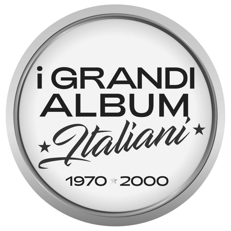 """In edicola la collana """"I Grandi Album Italiani"""" che profuma di storia"""