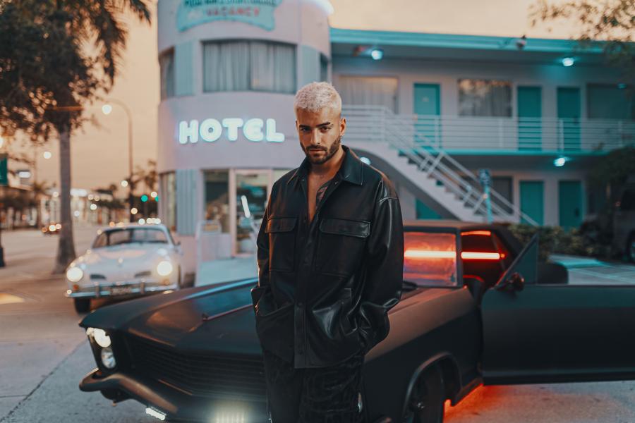 MTV EMAs 2020: svelati i primi 5 artisti della 27esima edizione