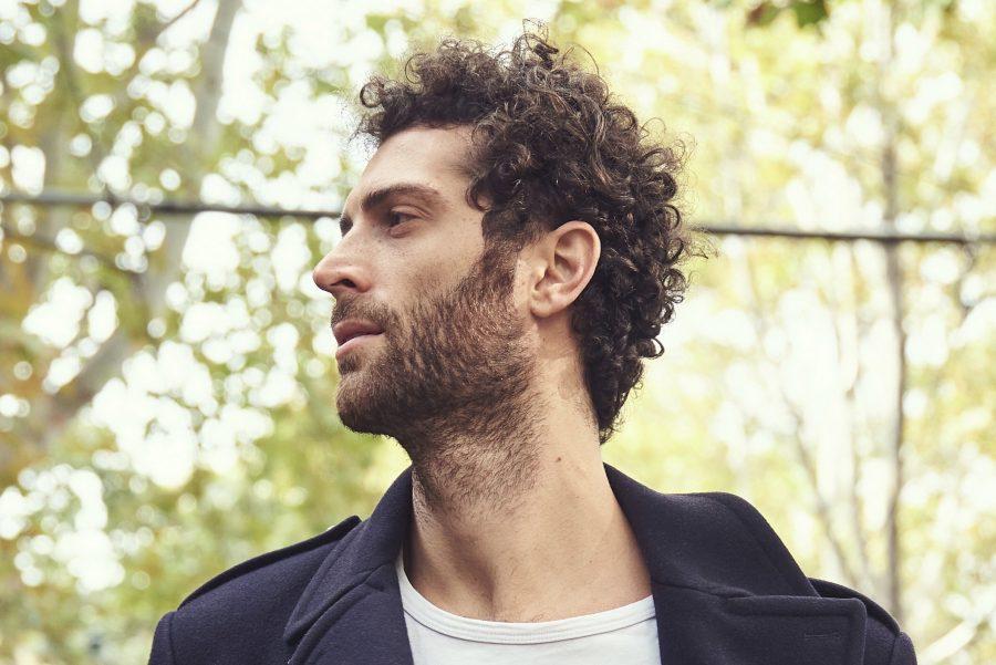 """Marco Guazzone: online il singolo """"Con Il Senno Di Poi"""" prodotto da Elisa"""