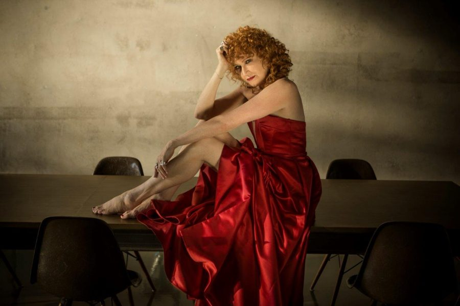 """Fiorella Mannoia: online il video del nuovo singolo """"Padroni di niente"""""""