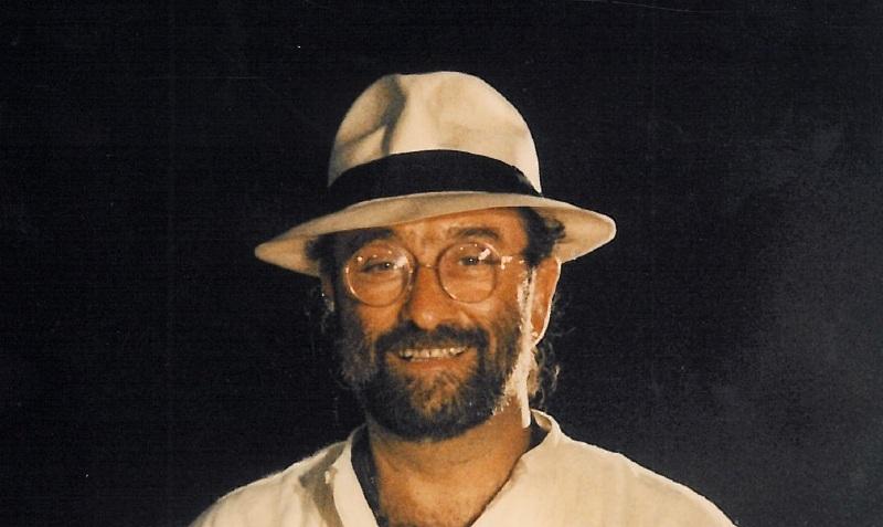 Lucio Dalla, cantautore intramontabile tra passato e futuro