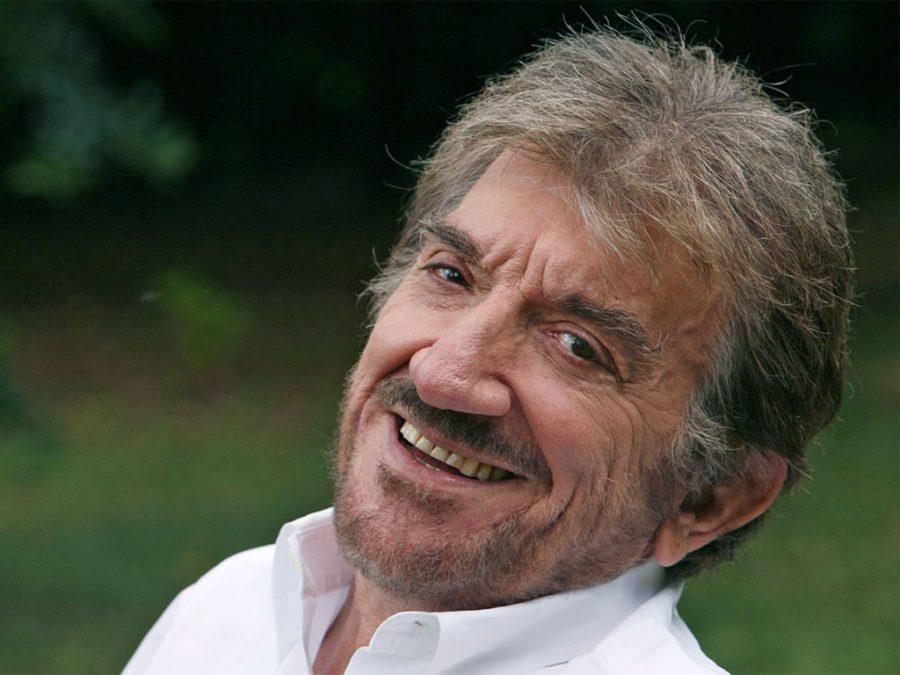 Addio Gigi Proietti: il Maestro ci saluta nel giorno dei suoi 80 anni