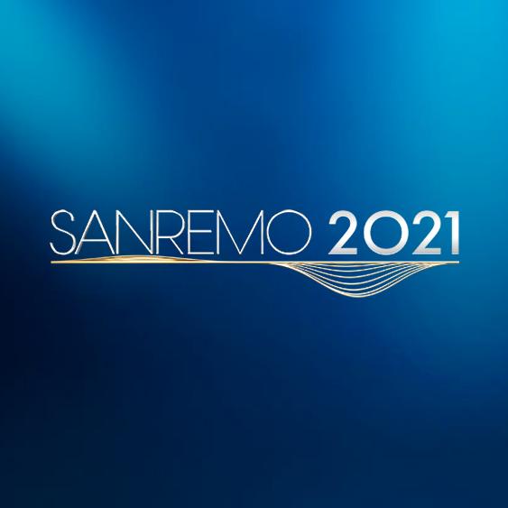 Sanremo 2021: tutti i big e le nuove proposte del Festival