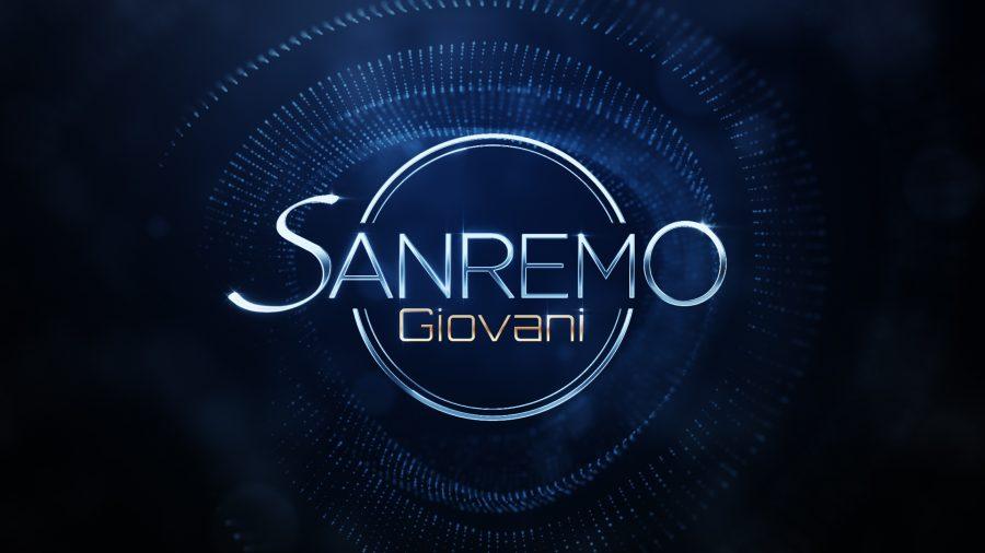 Sanremo Giovani e l'annuncio dei 26 big in gara – CONFERENZA STAMPA