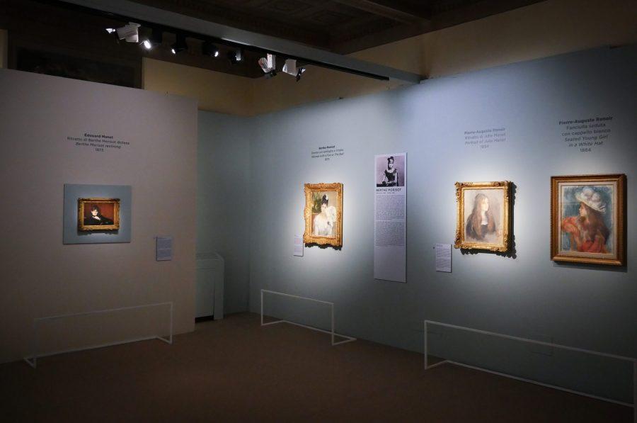 """""""Monet e gli Impressionisti"""": Arthemisia porta l'arte a casa a vostra"""