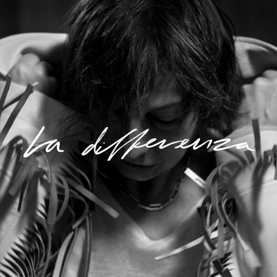"""Gianna Nannini: online il videoclip del nuovo singolo """"L'aria sta finendo"""""""