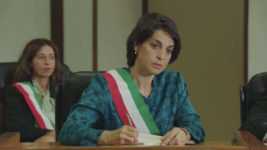"""Oggi su Rai 1 """"Io, una giudice popolare al Maxiprocesso"""" – CONFERENZA"""