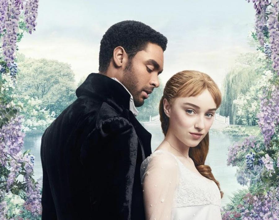 """""""Bridgerton"""": annunciata la seconda stagione della serie Netflix"""