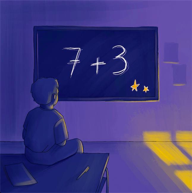 """Ultimo dedica il suo nuovo singolo """"7+3"""" a tutte le mamme – VIDEOCLIP"""