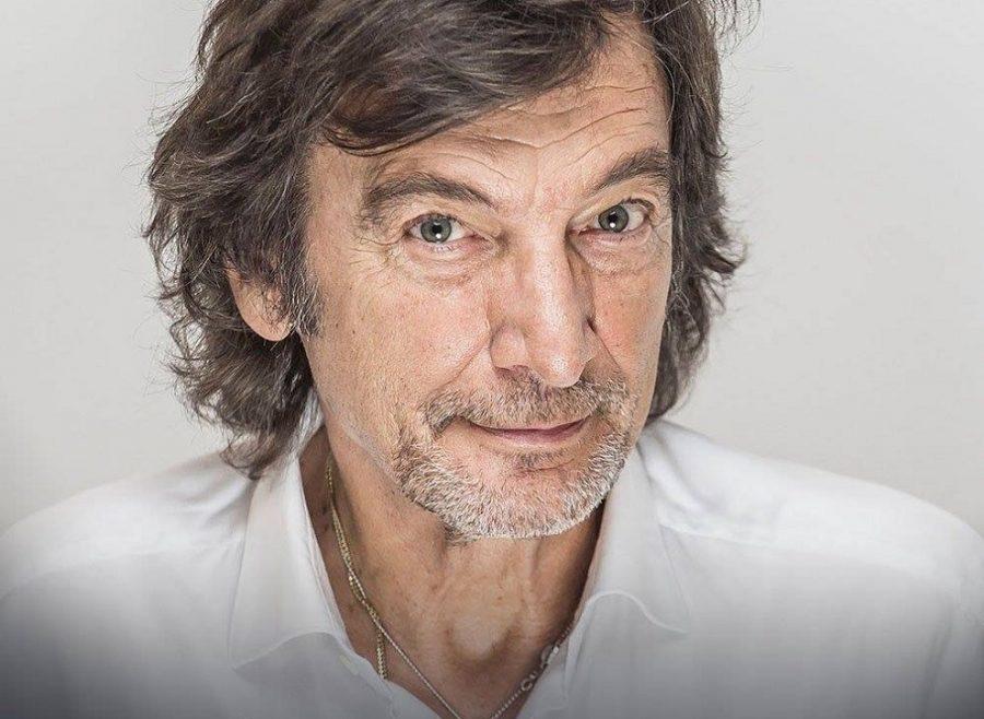 Claudio Cecchetto lancia il FestivalWeb: ecco i 60 artisti in sfida