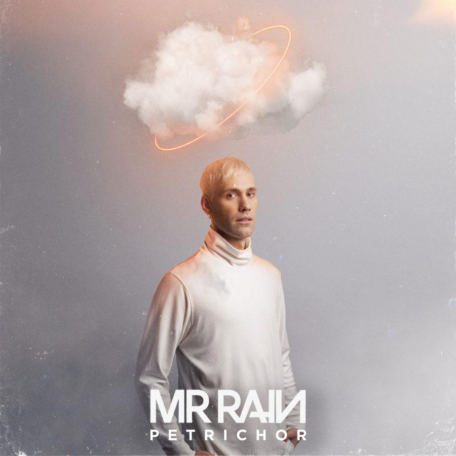 """Mr Rain annuncia il nuovo album """"Petrichor"""", fuori a febbraio"""