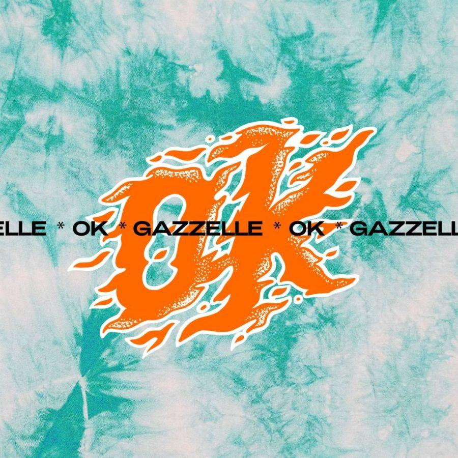 """Gazzelle festeggia il successo di """"Destri"""" e annuncia il nuovo album """"OK"""""""