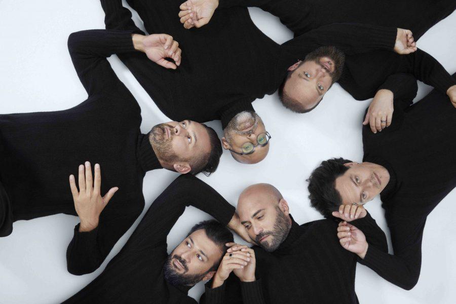 """Negramaro: il 22 gennaio fuori il nuovo singolo """"La cura del tempo"""""""