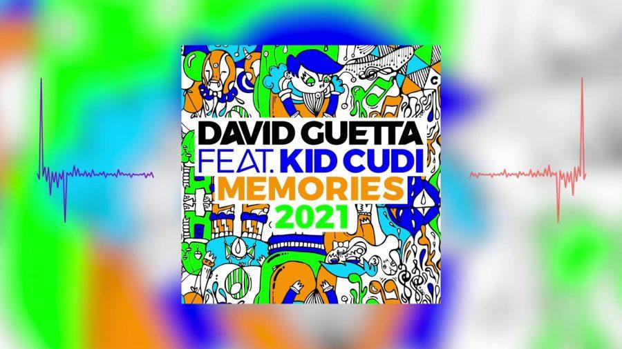 """David Guetta: fuori il remix del successo mondiale """"Memories"""""""