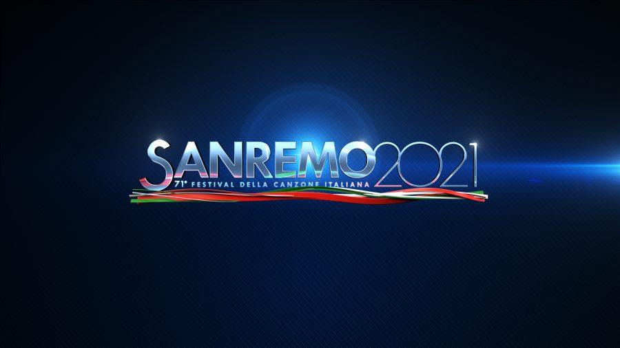Sanremo 2021: le cover per la serata dedicata alla Canzone d'Autore