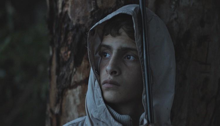 """Gianfranco Rosi: il suo """"Notturno"""" in corsa agli Oscar 2021"""