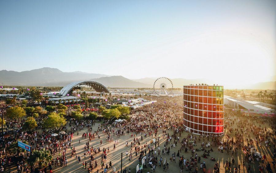 Coachella: annullata anche l'edizione 2021 a causa del Coronavirus