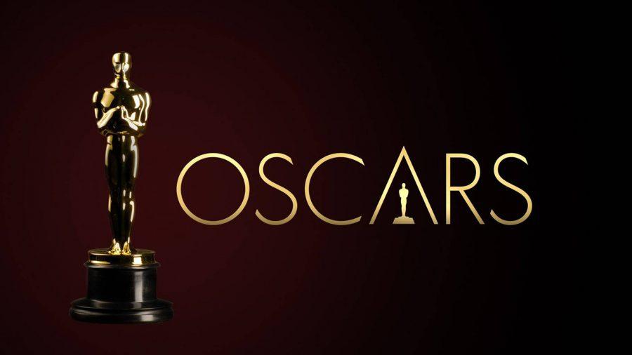 "Premi Oscar 2021: Laura Pausini in short list per ""Io sì/Seen"""