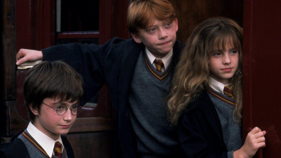 Sky Cinema – Harry Potter: un intero canale dedicato alla famosa saga