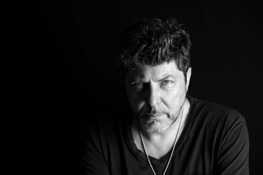 Claudio Coccoluto: scomparso nella notte il celebre dj