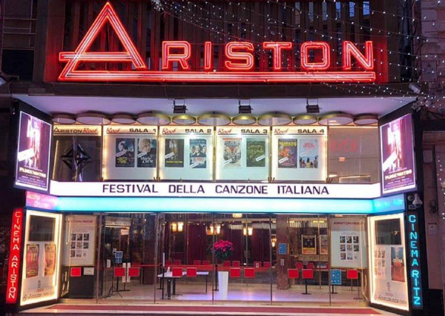 Sanremo è… l'accento sulla musica italiana – EDITORIALE