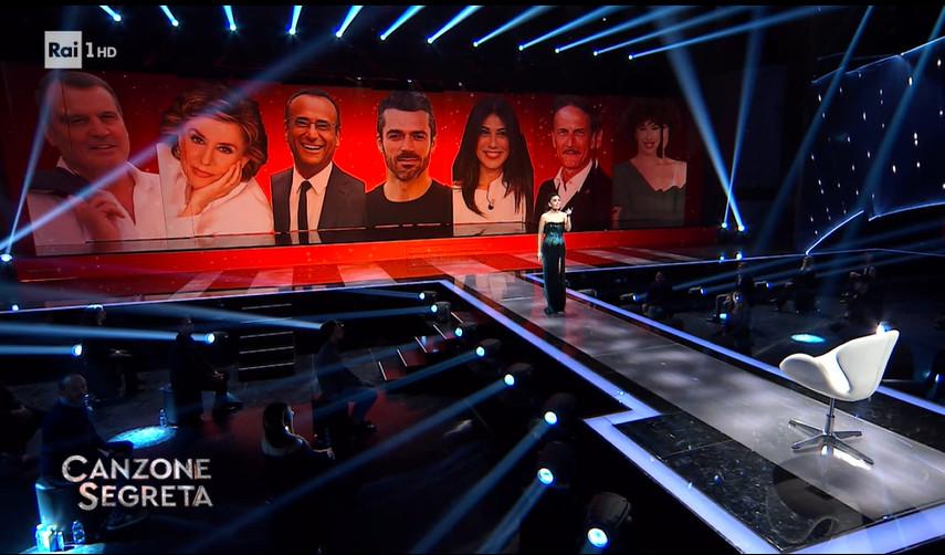 Ascolti Tv: ecco i programmi visti nel prime time di ieri sera, 12 marzo
