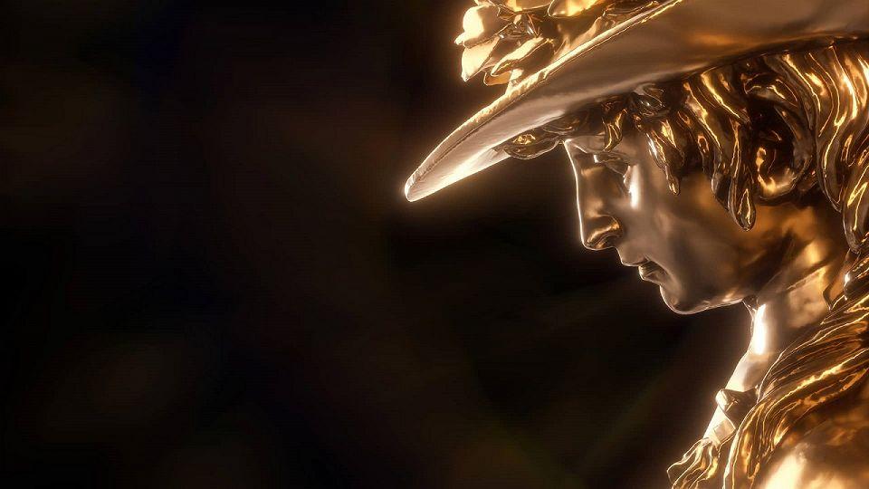 David di Donatello 2021: tutte le nomination rivelate in conferenza stampa