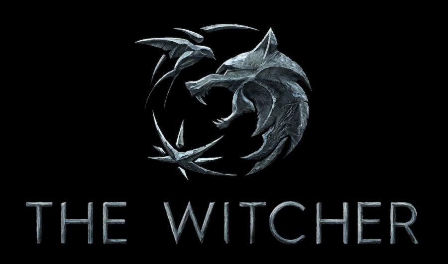 """""""The Witcher"""": new entry nel cast della seconda stagione della serie Netflix"""
