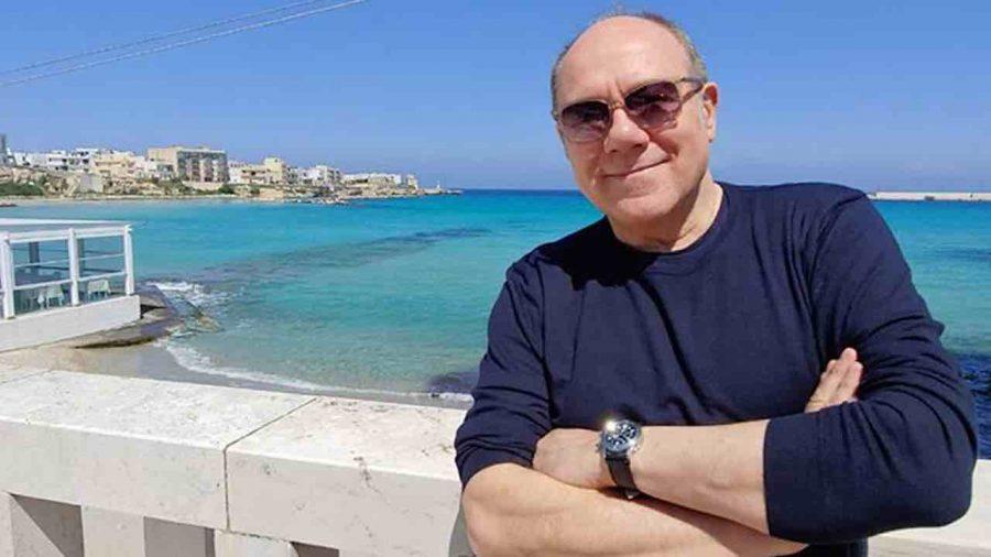 """Carlo Verdone presto protagonista di """"Vita da Carlo"""""""