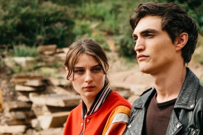 """""""Non mi uccidere"""": il nuovo film di Andrea De Sica con Alice Pagani"""