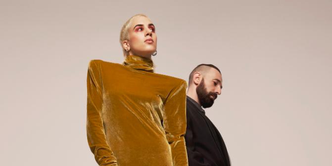 Coma Cose: il nuovo album e quella fiamma che non si è mai spenta