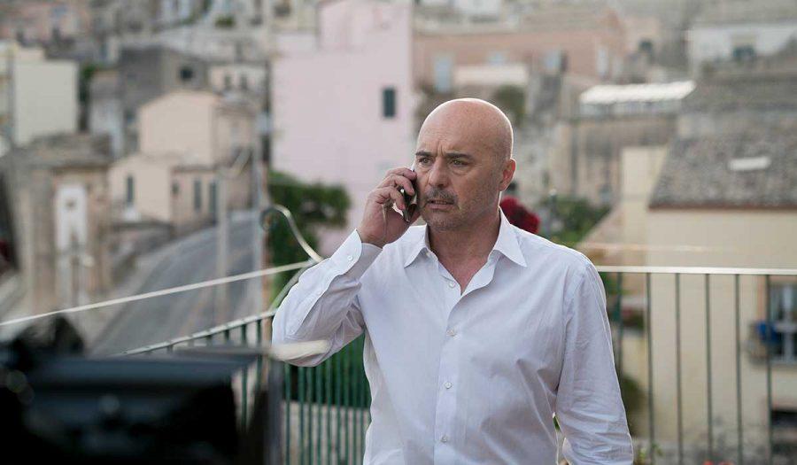 """Ascolti Tv: """"Il Commissario Montalbano"""" non lascia scampo a nessuno"""