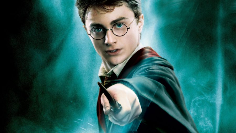 """Harry Potter"": presto il docu-reality basato sulla famosa saga"