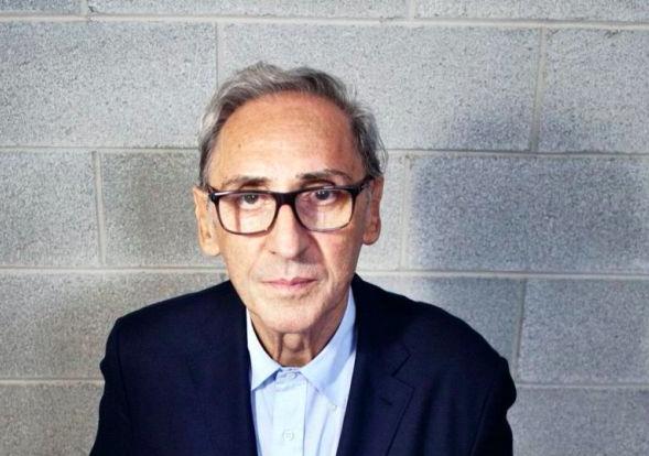 E' morto Franco Battiato: un artista, un Maestro, un genio