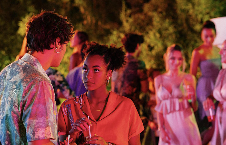 """""""Summertime"""": fuori il trailer dell'imminente seconda stagione"""