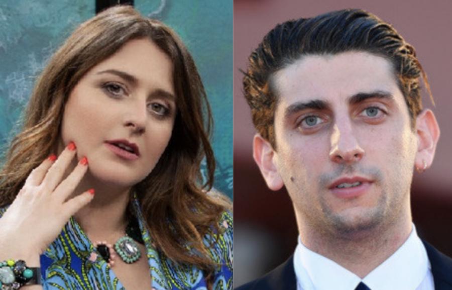 Ischia Global: Premio Vanzina a Pietro Castellitto e Michela Giraud