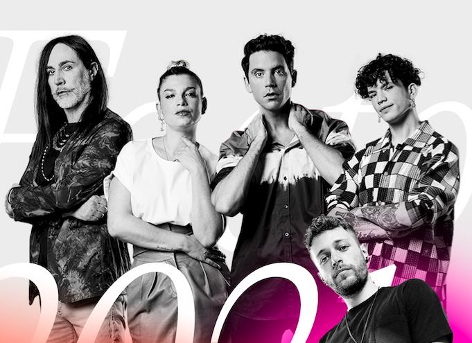 """""""X Factor"""": tante novità e importanti conferme per la nuova edizione"""