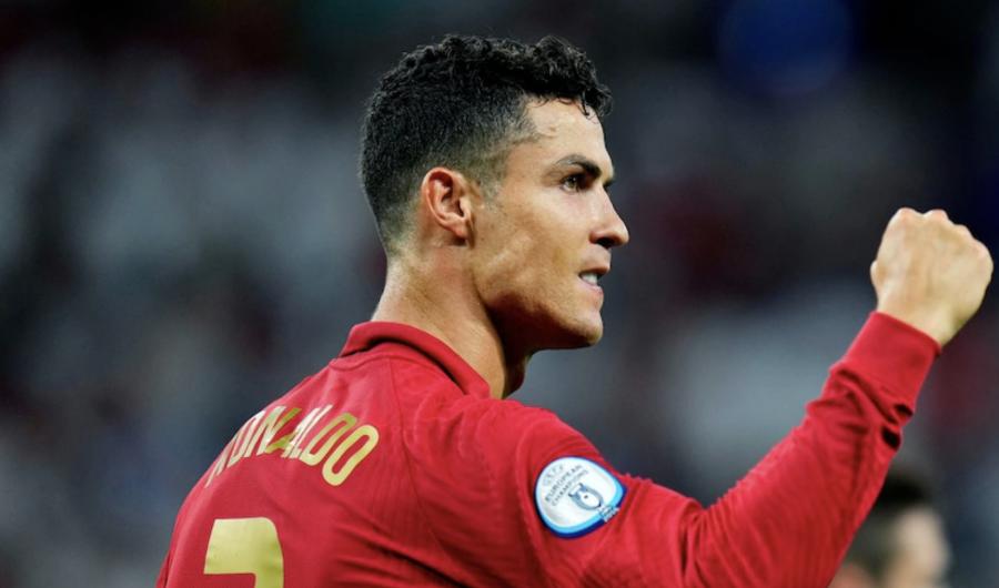 Ascolti Tv: vittoria assoluta del match Portogallo – Francia