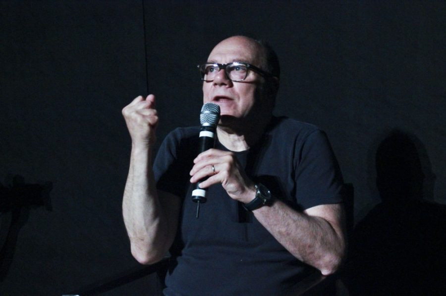 """""""Il Cinema in Piazza"""": al via la settima edizione della rassegna romana"""