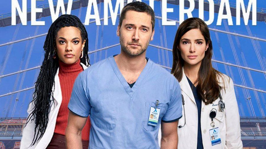 Ascolti Tv: chi avrà avuto la meglio ieri sera, martedì 15 giugno?